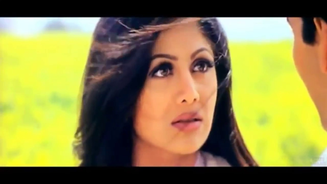 Dil Ne Ye Kaha Hai Indian New Song Dhadkan 2000 Full Hd Indian Music Video Song