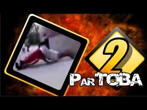 ParTOBA 2 - Full HD!