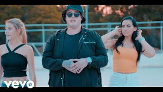 Biggy - Dames (Official Music Video)