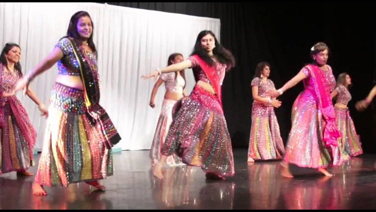 Bollywood ladies online photos 34
