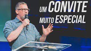 MENSAGEM DO CULTO 20.09.20 Manhã   Rev. Romer Cardoso