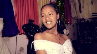Ethiopian Music : Lemlem Temesgen ለምለም ተመስገን (ችላ አትበለኝ) - New Ethiopian Music 2019(Official Video)