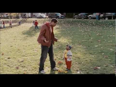 Little Man - Funniest scenes