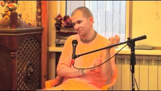 null  - Шри Джишну прабху