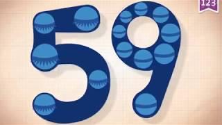 Number 59   anugrahrentcarbandung com