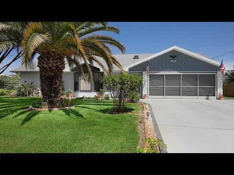 791 NE Jordan Terrace Port Saint Lucie FL Florida 34983