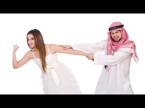 Top 10 Things Banned in Saudi Arabia