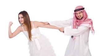 Download Video Top 10 Things Banned in Saudi Arabia MP3 3GP MP4