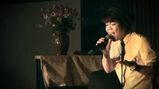 Dù có cách xa - Đinh Mạnh Ninh.Live.HD