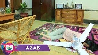 AZAB - Tabib Palsu Yang Tersiksa Menuju Ajalnya