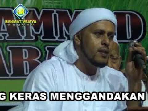 Habib Syech Bin Muhammad Assegaf Assalamu Alaik