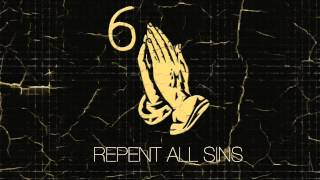 DRAKE ~ Repent All Sins (NEW LEAK 2015) (VIEWS FROM THE SIX DOWNLOAD)