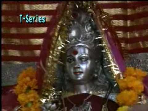 Jai Gange Mata-http://en.wikipedia.org/wiki/Sri_Chakra