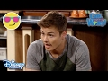 Girl Meets World | The Real World | Official Disney Channel UK