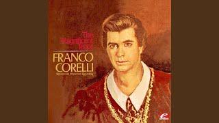 """Lodoletta: """"Se Franz dicesse il verro!"""""""
