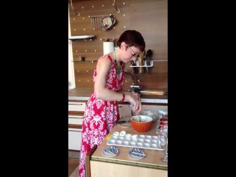 Канапе на шпажках - рецепты с фото на  (104