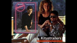 Cocktail Trailer (Castellano)