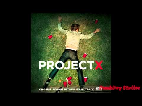 FREE! Project X (Original Motion Picture Soundtrack) [Deluxe Edition] Album Download Free!