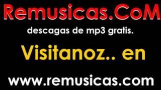 descargar mp3 - remusicas.com