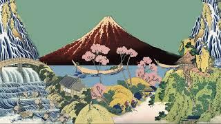 New Album of KOENJI HYAKKEI will be released from Magaibutsu and SK...