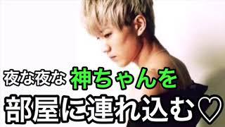 のんすけ可愛い〜♡ 良ければチャンネル登録お願いします^_^ → http://bi...