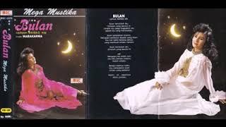 Mega Mustika--Bulan(Original)