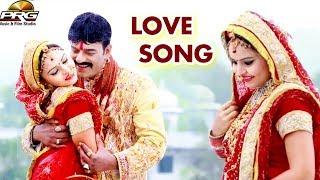राजस्थान का बहुत ही प्यारा Romantic Love Song | जरूर देखे | PRG Music