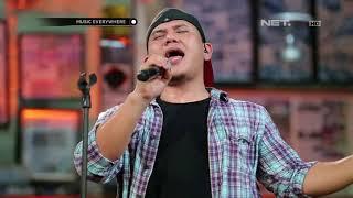 Musikimia - Taman Sari Indonesia - Special Performance at Music Everywhere