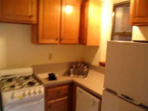 Apartment (C) - Segment 2