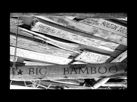 Big Bamboo-Mighty Panther