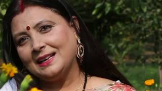 MAI HINDU HU || मै  हिन्दू हूँ  || MOVIE  TRAILERS 2018 BY M.S. AAGA