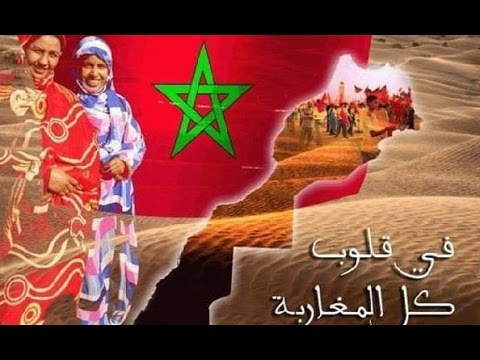 Sahara marocain: La grande manipulation algérienne