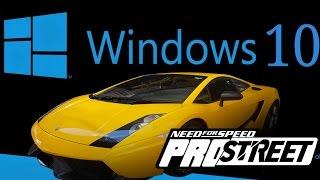 видео Как убрат лаги из игры (Need For Speed The Run)