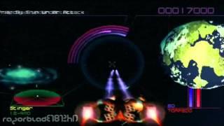 PS1 - Blast Radius - Mission 1-2