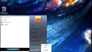 Wifislax en win7 (no CD, no USB)