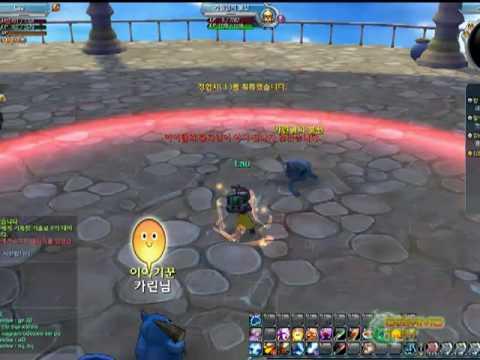 Aging quest + HTB Crane DragonBall Online