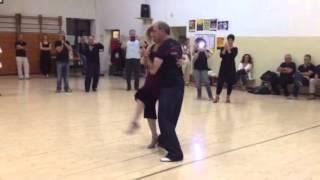 http://www.albertomalacarne.it/tango.html - Intermedi 26/09/2014