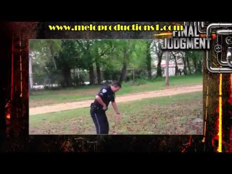 Melo Productions presents FULL Footage Walter Scott Shooting Extended Version Caught on Cam