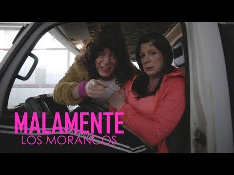 Los Morancos cargan contra la polémica de los másters a ritmo de 'Malamente' de Rosalía
