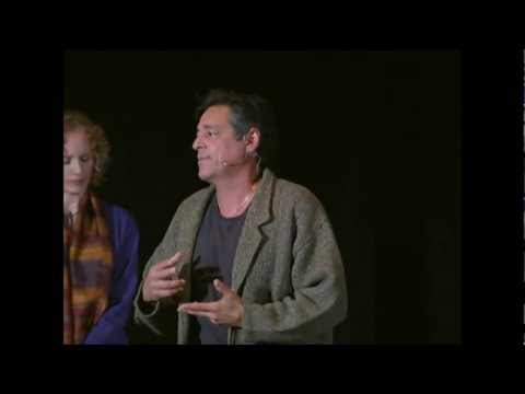 2012 GIA Conference: Duck Soup: A Play on Equity