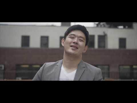 Stand By Me - Brian Kim [Official Music Video]