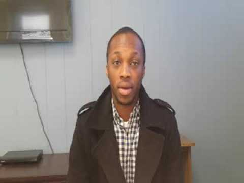 Weekend Stanley Abraham Massachusetts real estate class review