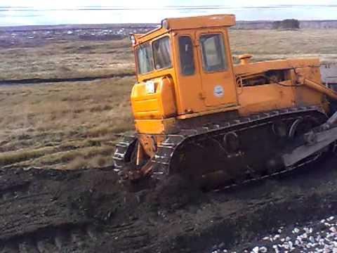 Запчасти для тракторов т-170, т-130 и бульдозеров б-10. Купить запчасти для тракторов т-170 и т-130 в «энерготехстрой». Гусеница т-170.