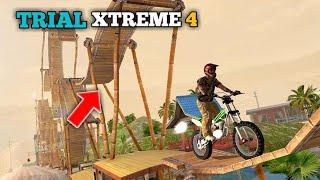 TRIAL XTREME 4: EXTREME BIKE RACING CHAMPIONS ll Gameplay screenshot 4
