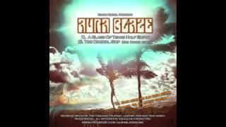 Aura Blaze - The Crystal Ship (The Doors cover)