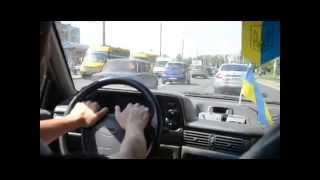 "Gambar cover [Experimental] Автомайдан ""За єдину Україну"" | Суми LIVE"