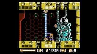 NES Longplay [384] Mitsume ga Tooru