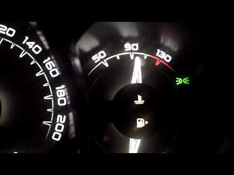 Lada Vesta! Дурит мозги Датчик температуры за бортом! Кипит на холостых мотор! Ответ каналу ProDrive