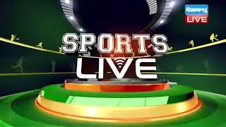 खेल जगत की बड़ी खबरें | Sports News Headlines | Latest News of Sports | 13 August 2018 | #DBLIVE