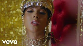 Смотреть клип Jenn Morel, Ecko - Grammy